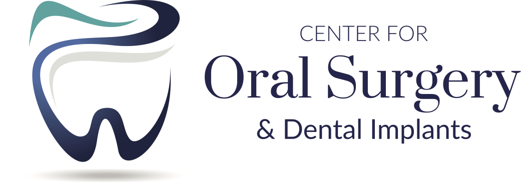 Grand Rapids Oral Surgery and Dental Implants