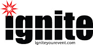 Ignite Your Event